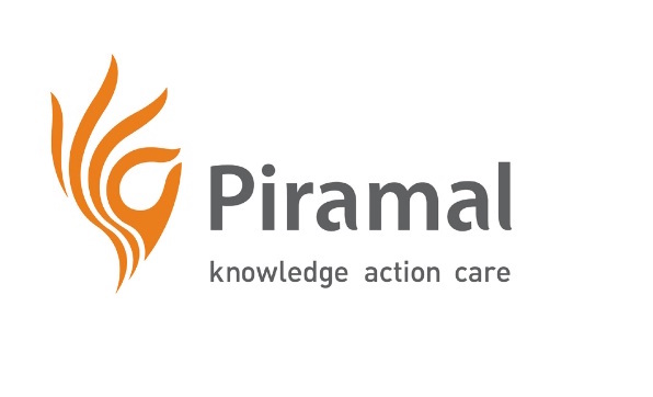 piramal-group-logo.jpg