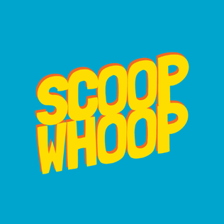 Logo_of_Scoopwhoop.png
