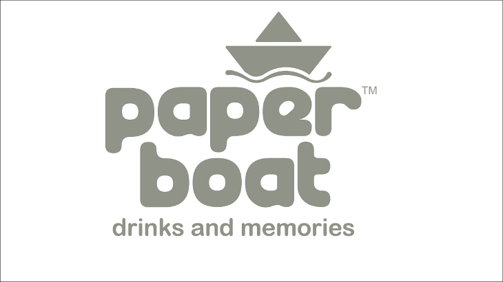 paperboat-newlogo.jpg