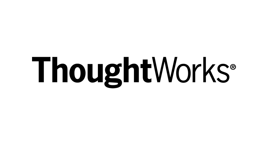 thoughtworks-logo.png