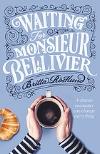 waiting-for-monsieur-bellivier.jpeg