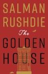 the-golden-house.jpeg