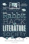 the-rabbit-back-literature-society.jpeg