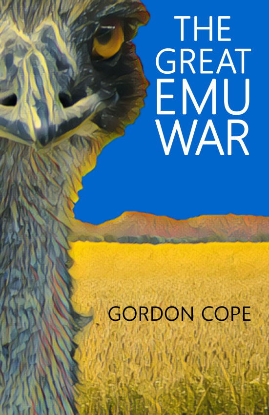 GREAT EMU WAR_cover.jpg
