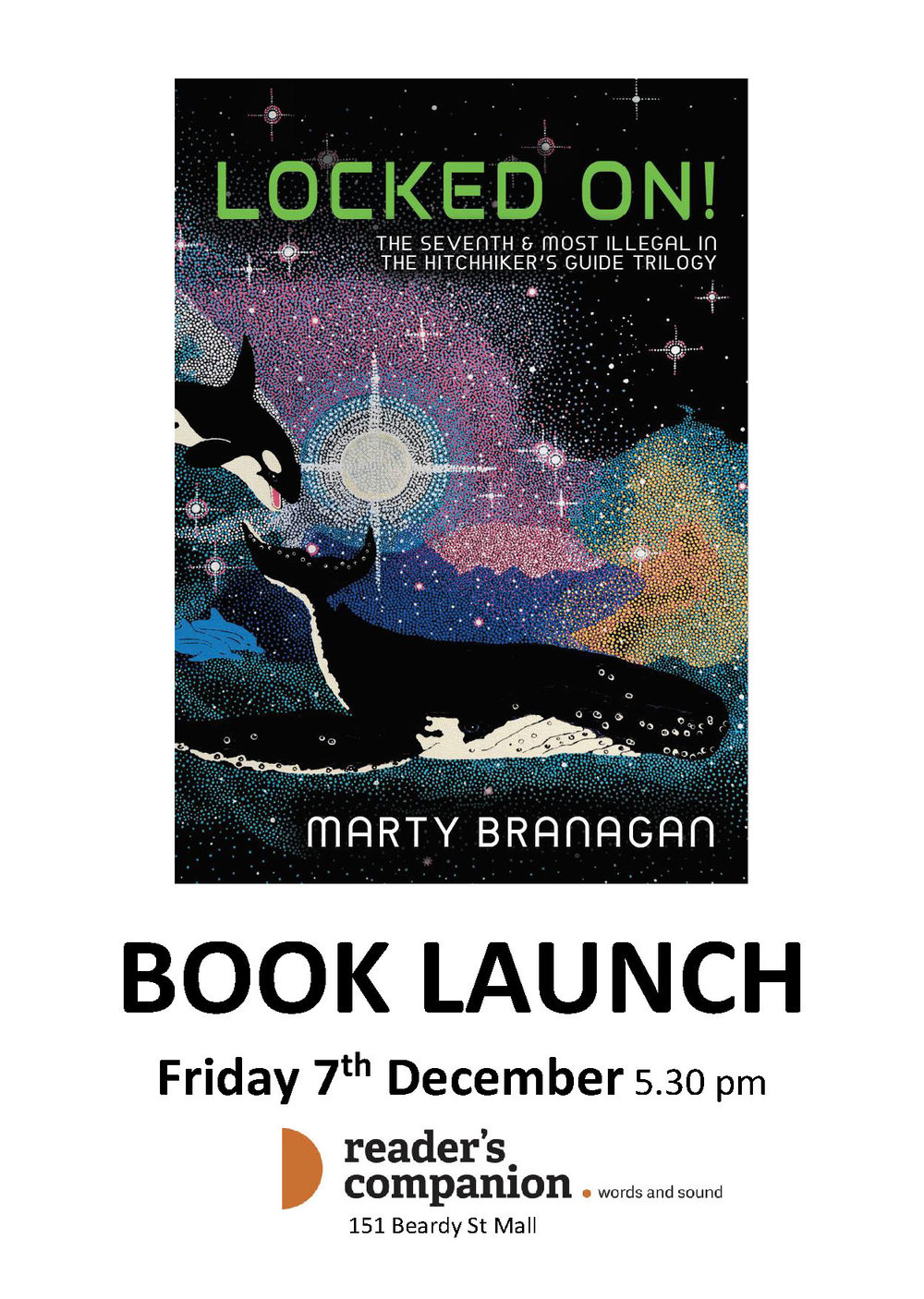Locked On armidale launch poster.jpg