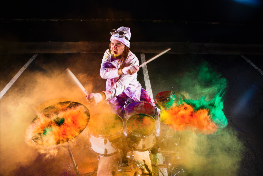 The Color Drum- Matt Doheny Photography-006.png