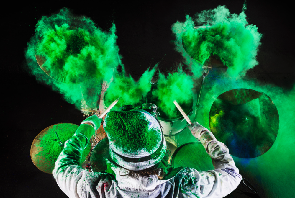 The Color Drum- Matt Doheny Photography-008.png