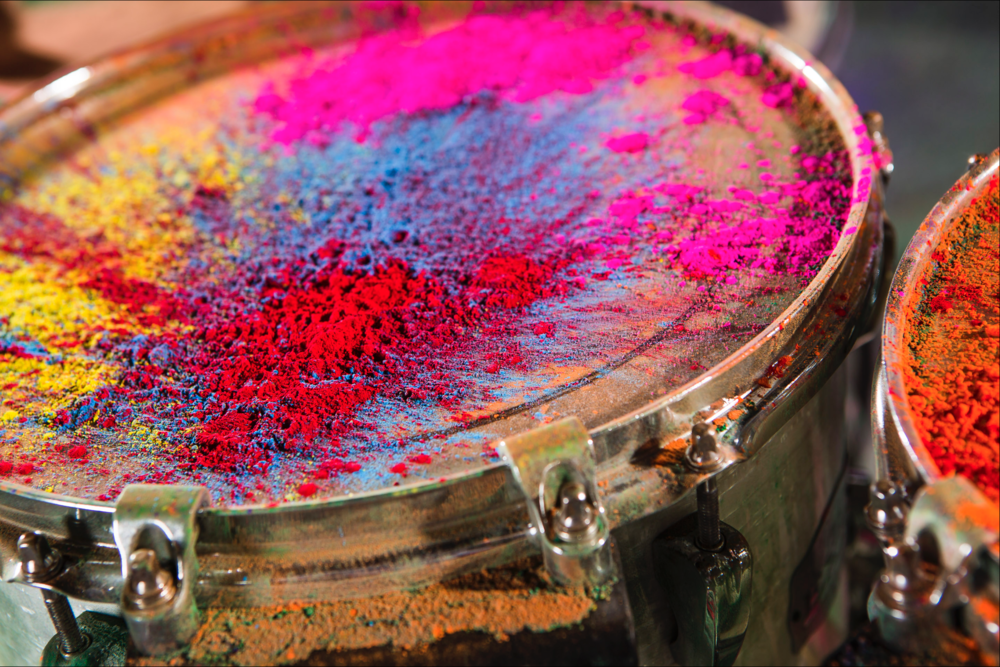 The Color Drum- Matt Doheny Photography-014.png