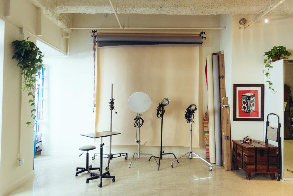 Dohney_studios-0019.jpg