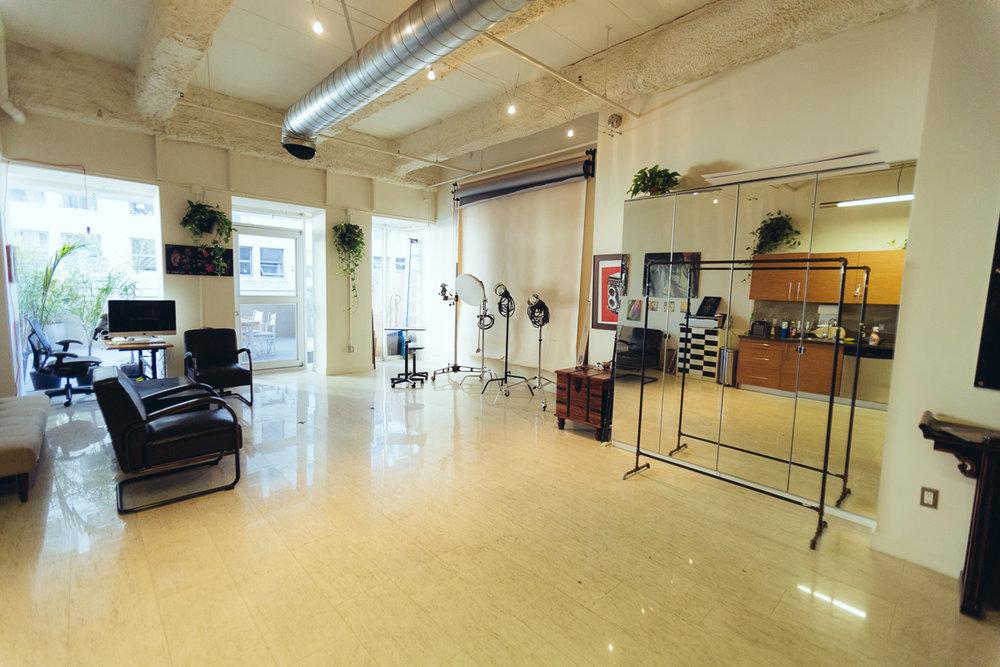 Dohney_studios-0017.jpg