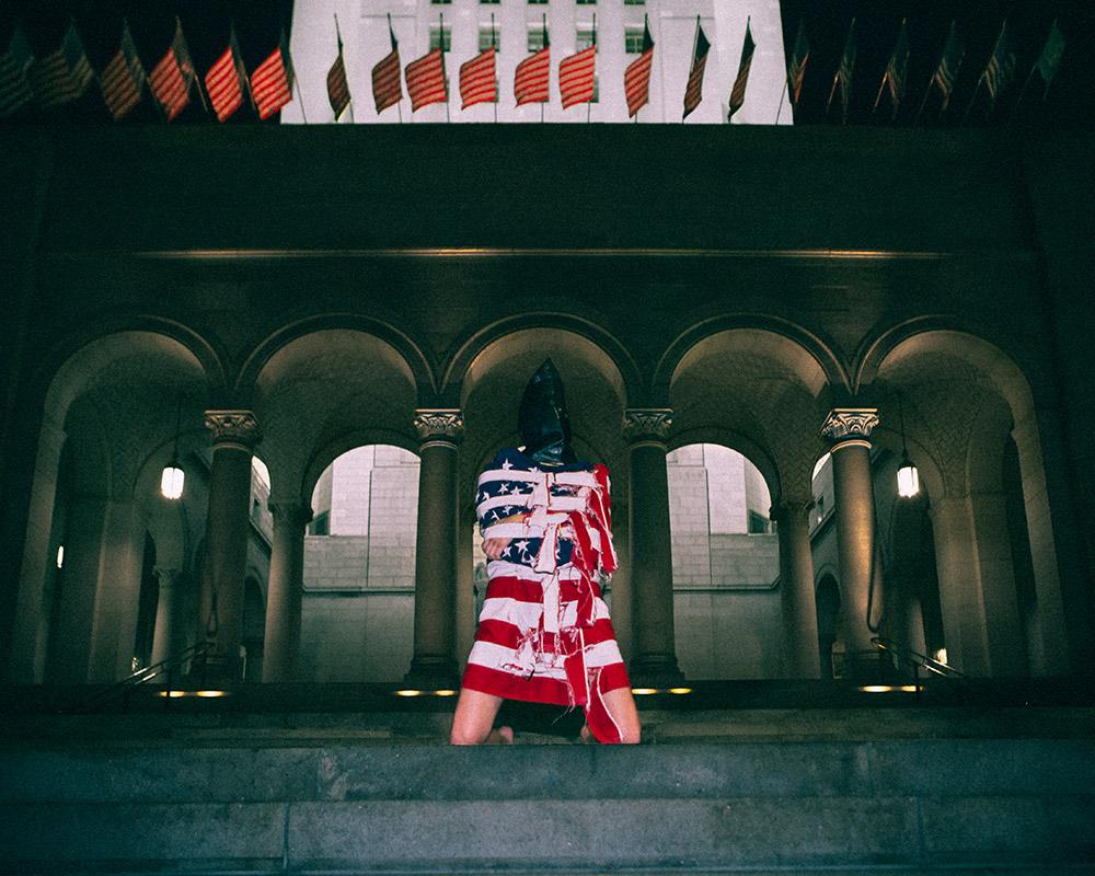 Americas_grip_Dohenyphoto-5066-Edit-6.jpg