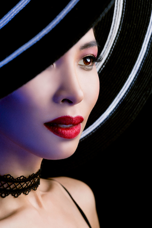 Matt_Doheny_Los_Angeles_Fashion_Portrati_Commercial_Photographer-8.jpg