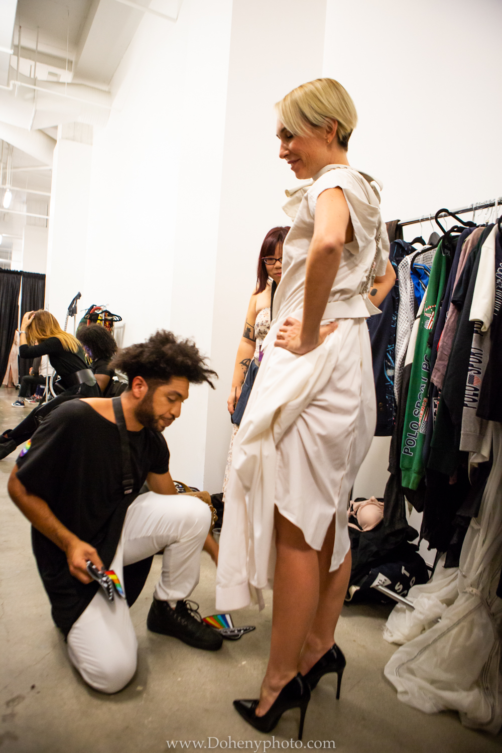 bohemian_society_LA_Fashion_week_Dohenyphoto-3730.jpg