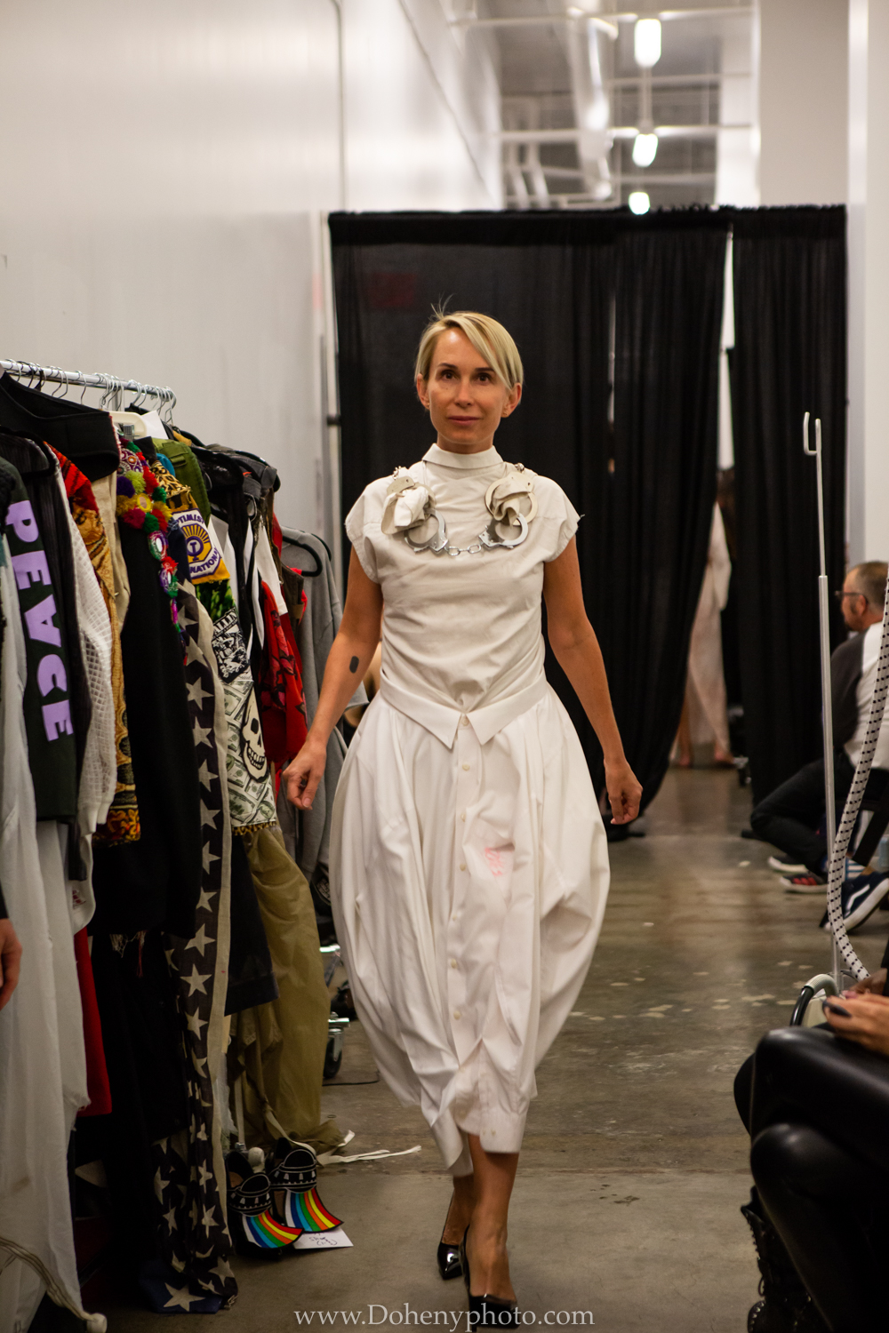 bohemian_society_LA_Fashion_week_Dohenyphoto-3736.jpg