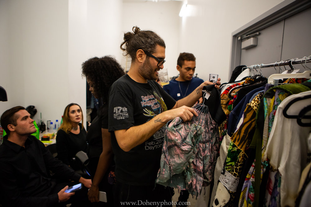 bohemian_society_LA_Fashion_week_Dohenyphoto-3747.jpg