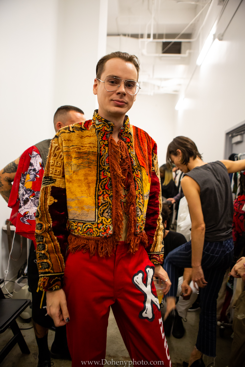 bohemian_society_LA_Fashion_week_Dohenyphoto-3865.jpg