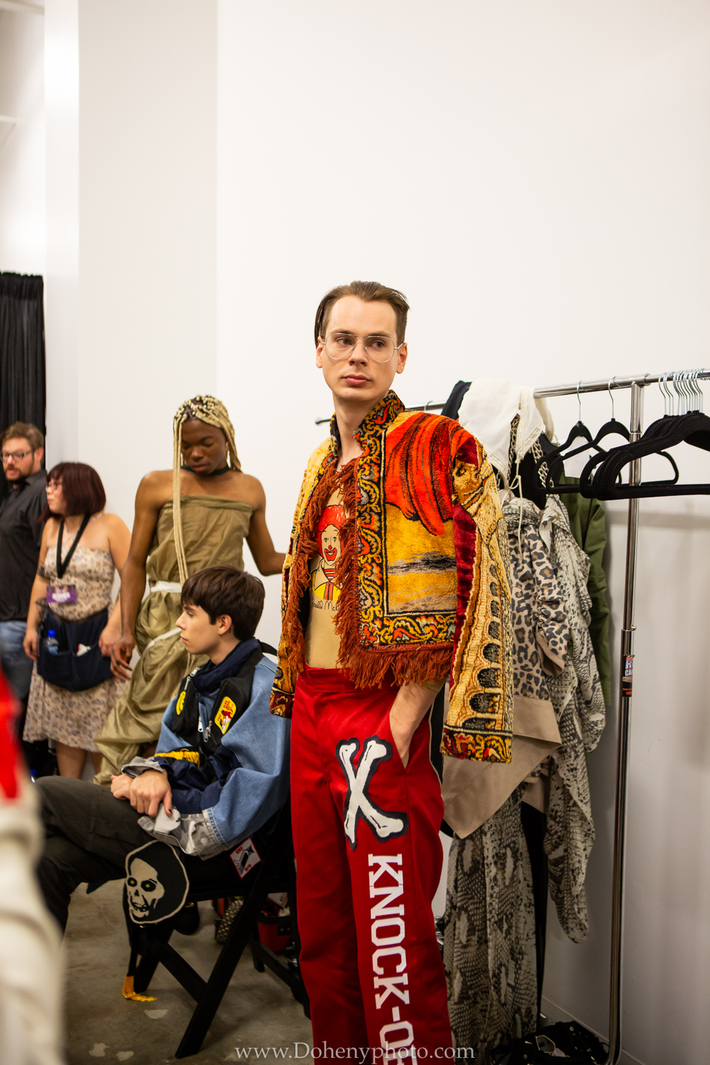 bohemian_society_LA_Fashion_week_Dohenyphoto-4098.jpg
