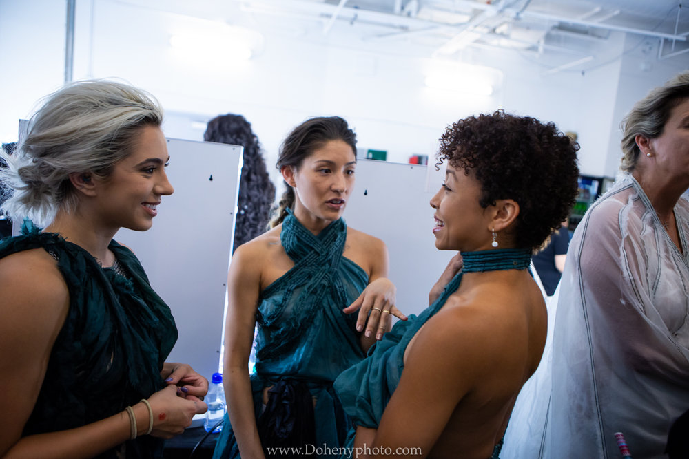 bohemian_society_LA_Fashion_week_Dohenyphoto-4149.jpg