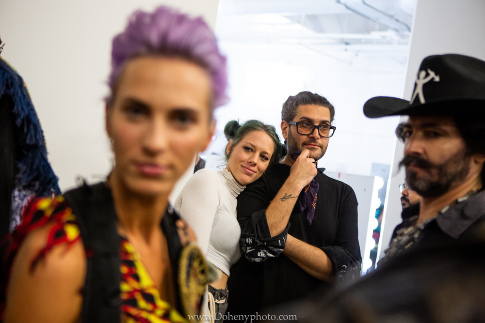 bohemian_society_LA_Fashion_week_Dohenyphoto-4378.jpg