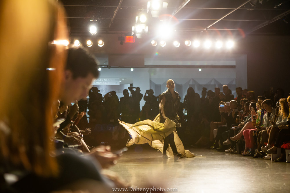 bohemian_society_LA_Fashion_week_Dohenyphoto-4523.jpg