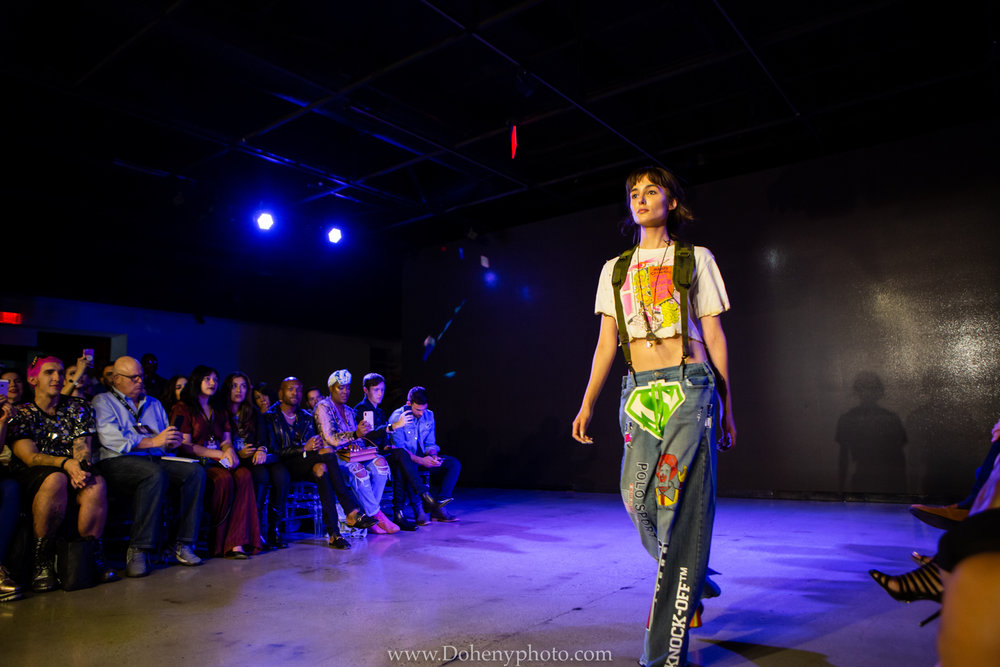 bohemian_society_LA_Fashion_week_Dohenyphoto-4554.jpg