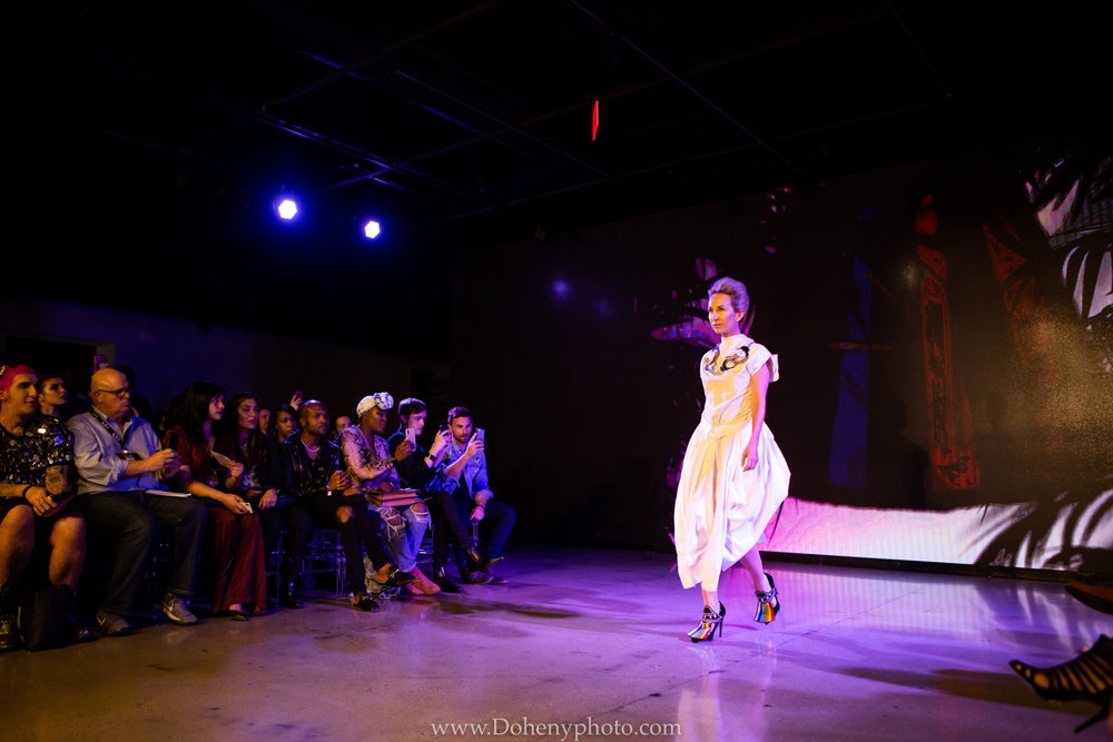 bohemian_society_LA_Fashion_week_Dohenyphoto-4629.jpg