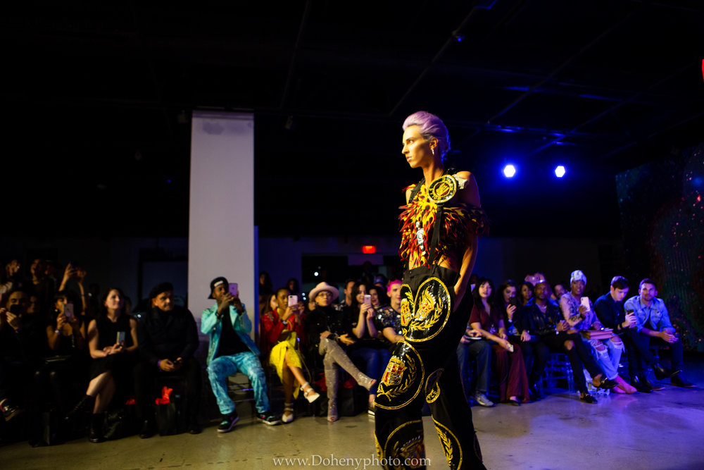 bohemian_society_LA_Fashion_week_Dohenyphoto-4680.jpg