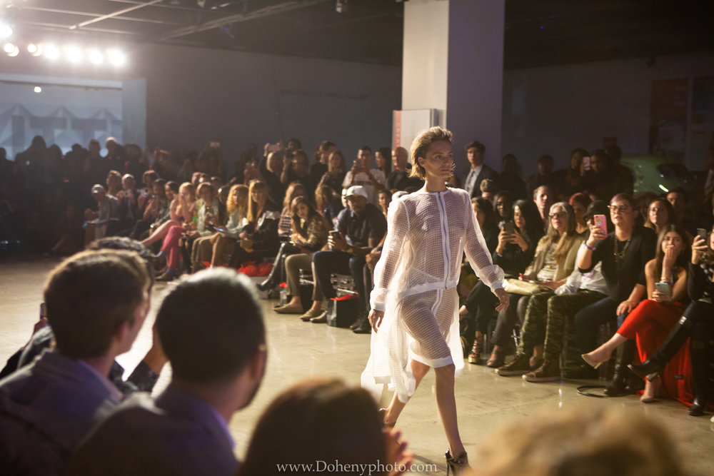 bohemian_society_LA_Fashion_week_Dohenyphoto-4760.jpg