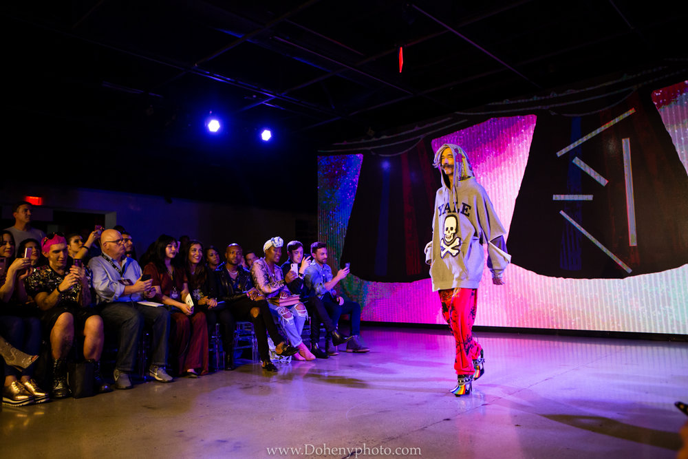 bohemian_society_LA_Fashion_week_Dohenyphoto-4774.jpg