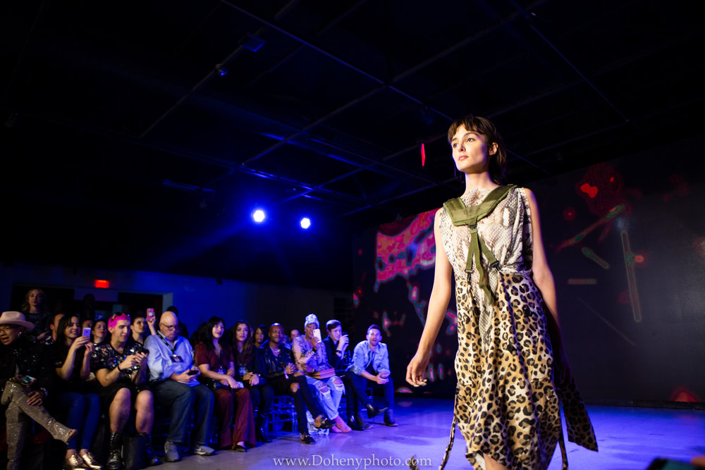 bohemian_society_LA_Fashion_week_Dohenyphoto-4870.jpg