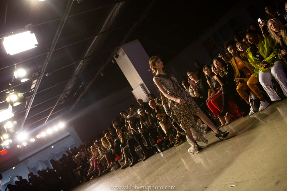 bohemian_society_LA_Fashion_week_Dohenyphoto-4892.jpg