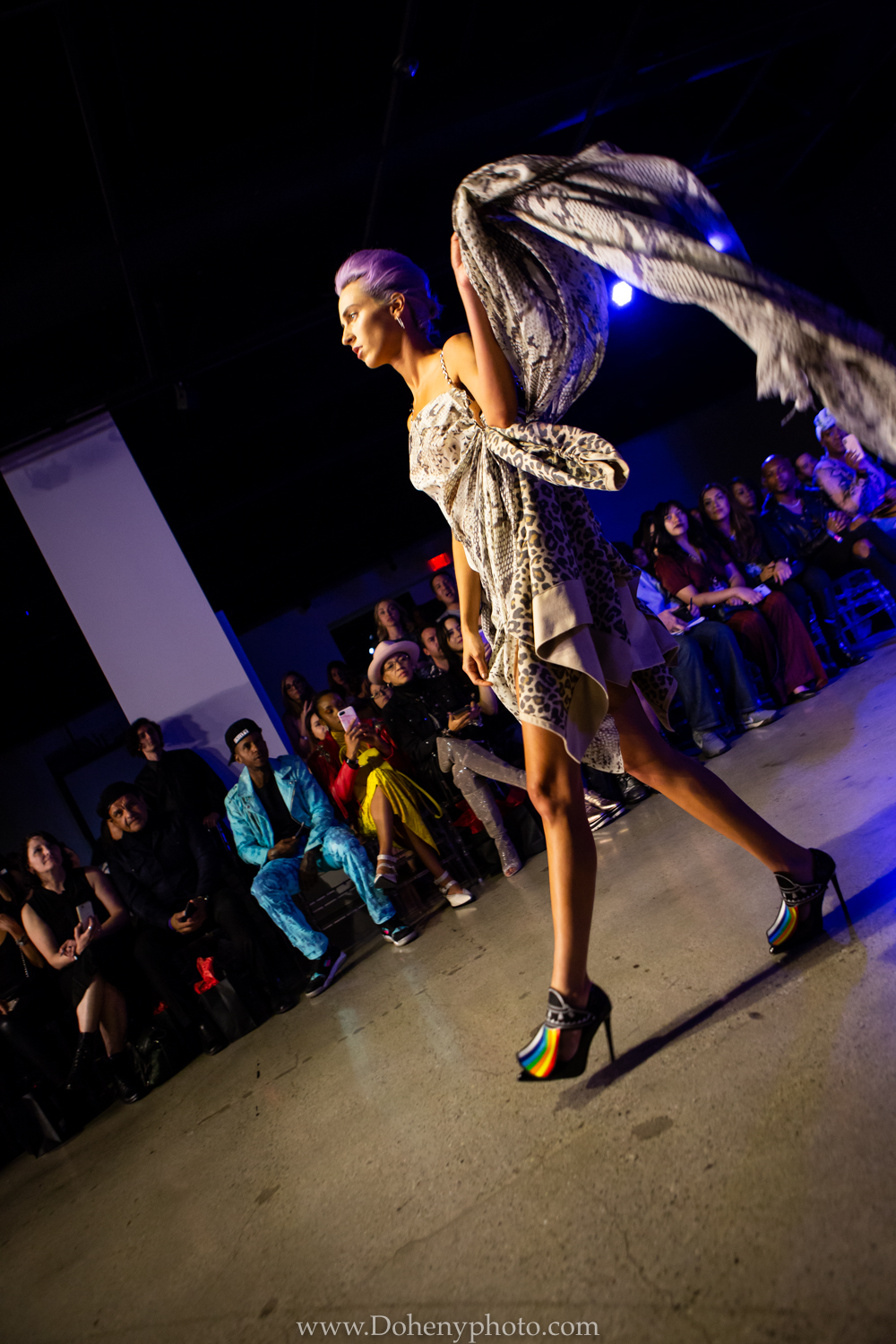 bohemian_society_LA_Fashion_week_Dohenyphoto-4909.jpg