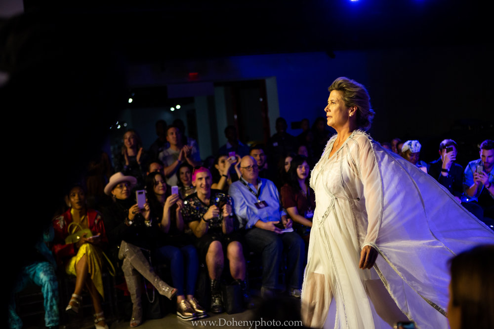 bohemian_society_LA_Fashion_week_Dohenyphoto-4928.jpg