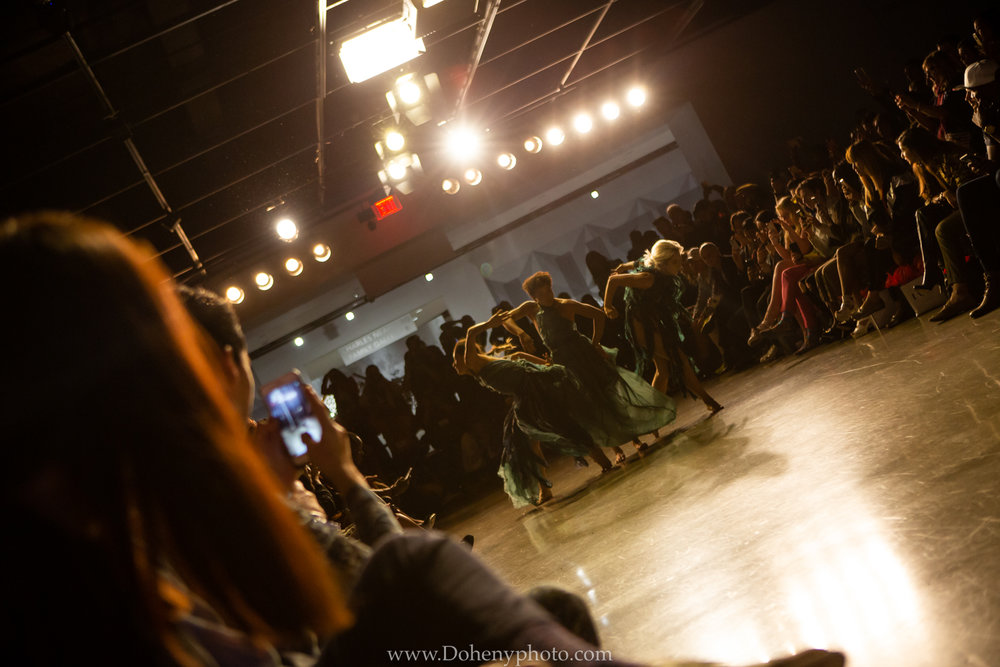 bohemian_society_LA_Fashion_week_Dohenyphoto-4986.jpg