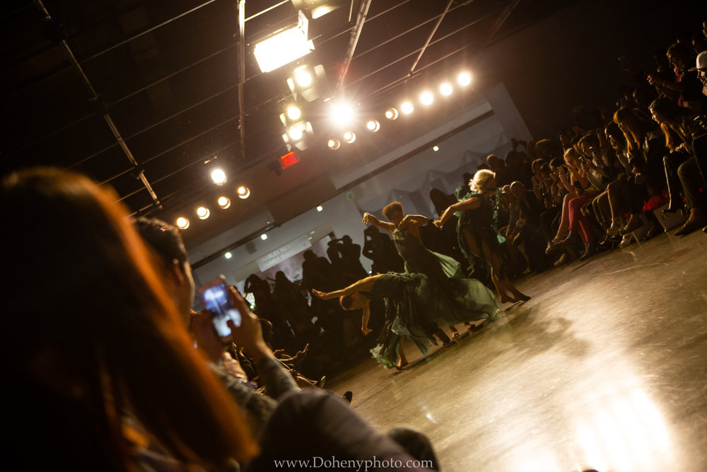 bohemian_society_LA_Fashion_week_Dohenyphoto-4987.jpg