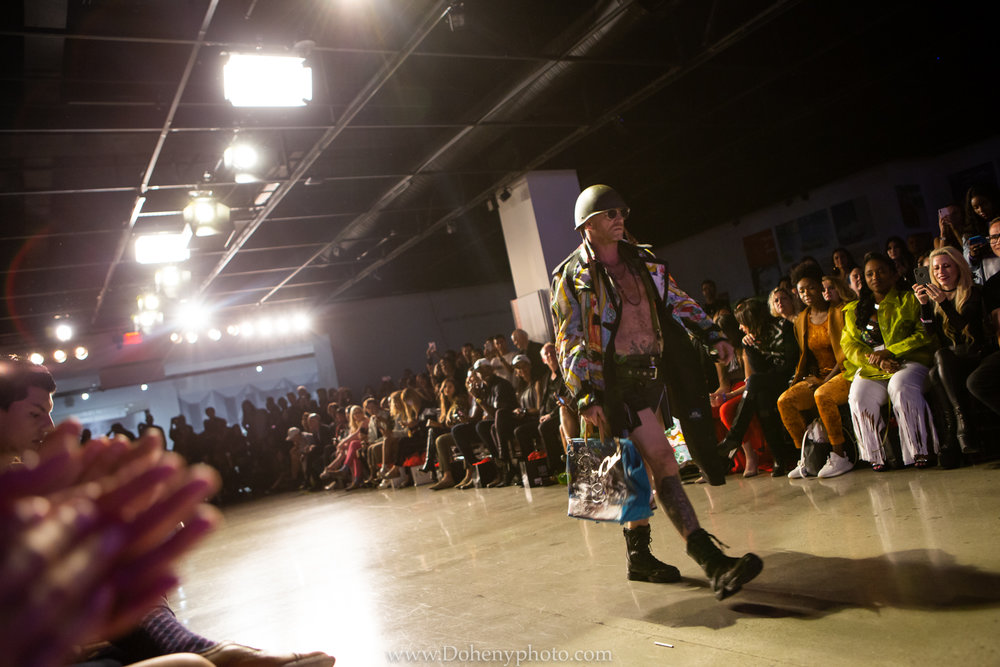 bohemian_society_LA_Fashion_week_Dohenyphoto-5043.jpg