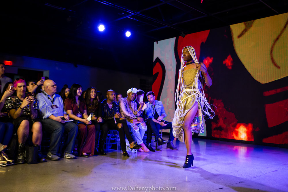 bohemian_society_LA_Fashion_week_Dohenyphoto-5093.jpg