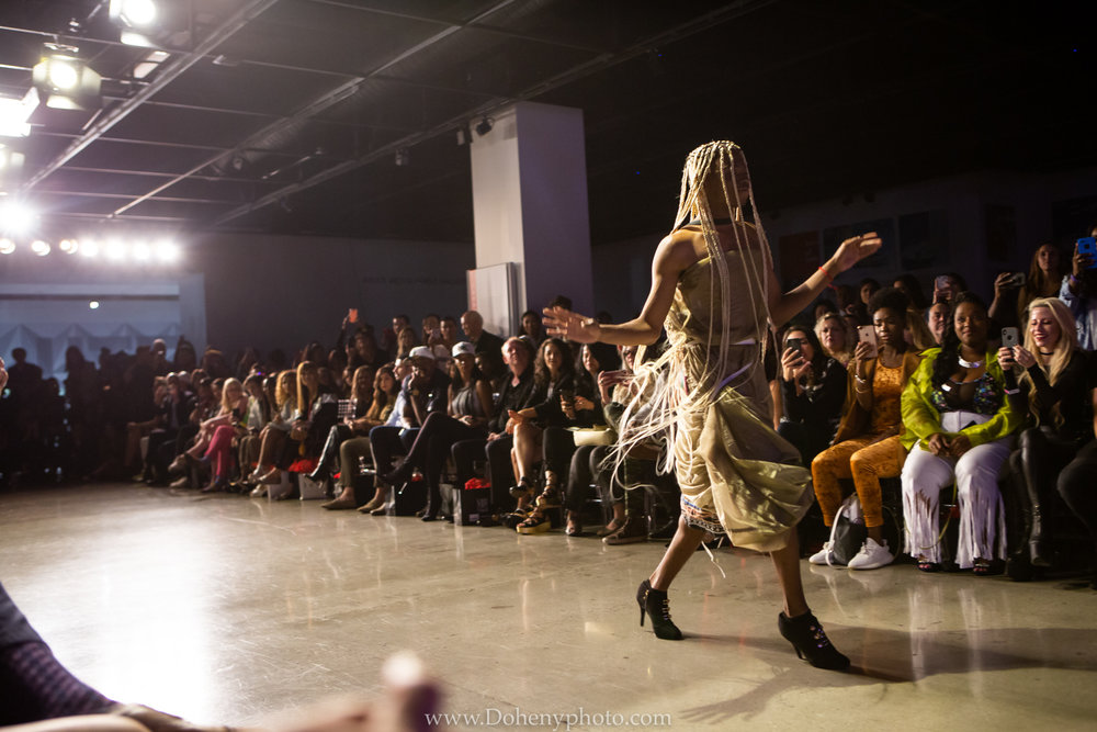 bohemian_society_LA_Fashion_week_Dohenyphoto-5115.jpg