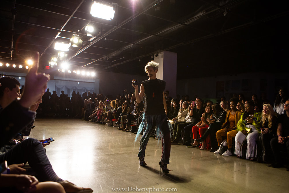 bohemian_society_LA_Fashion_week_Dohenyphoto-5199.jpg