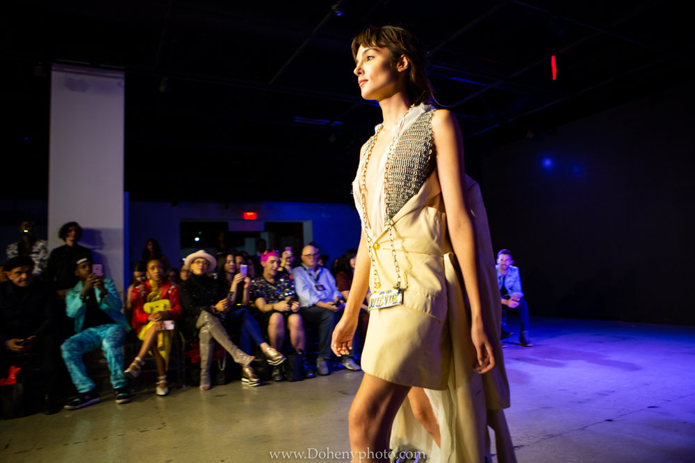 bohemian_society_LA_Fashion_week_Dohenyphoto-5282.jpg