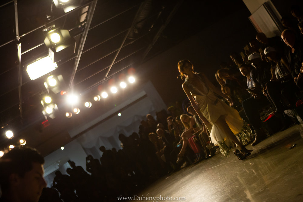 bohemian_society_LA_Fashion_week_Dohenyphoto-5288.jpg