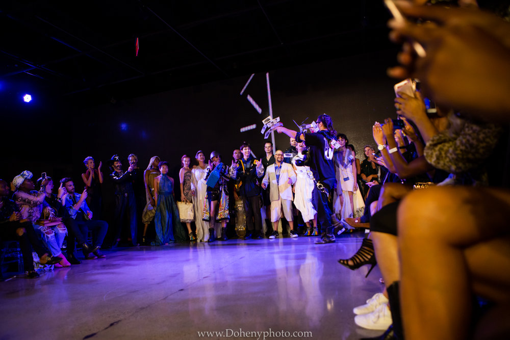 bohemian_society_LA_Fashion_week_Dohenyphoto-5399.jpg
