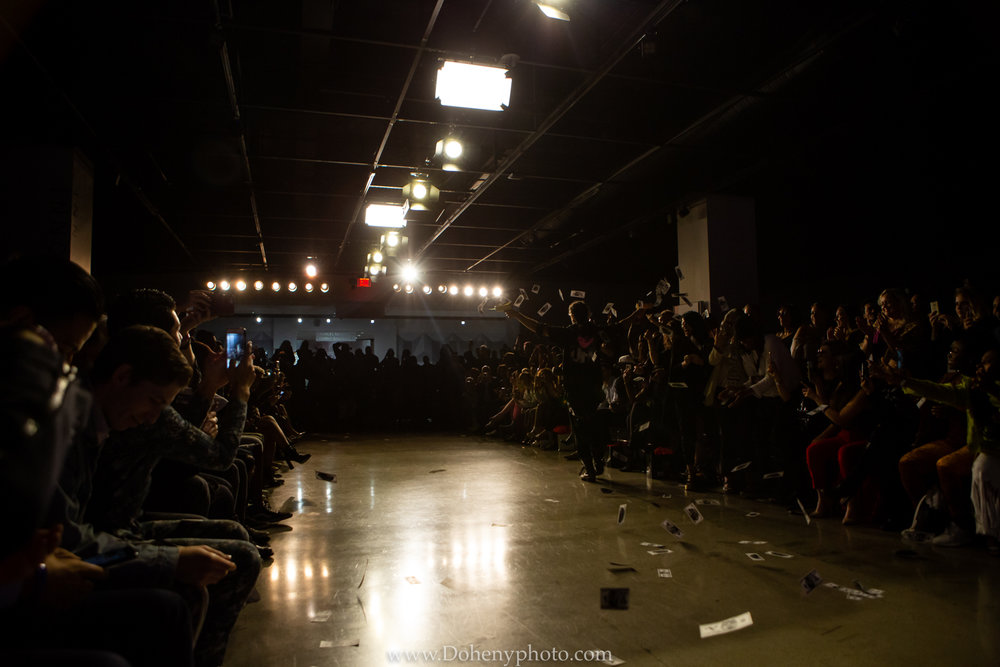 bohemian_society_LA_Fashion_week_Dohenyphoto-5430.jpg