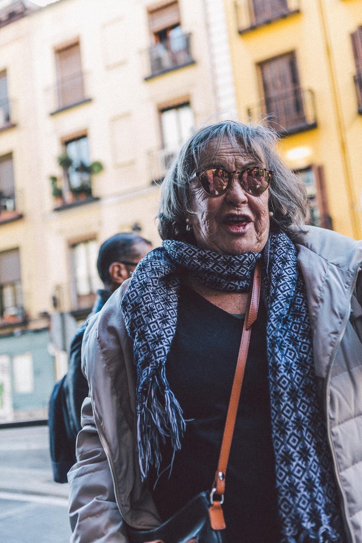 Spain_Dohenyphoto-9678.jpg