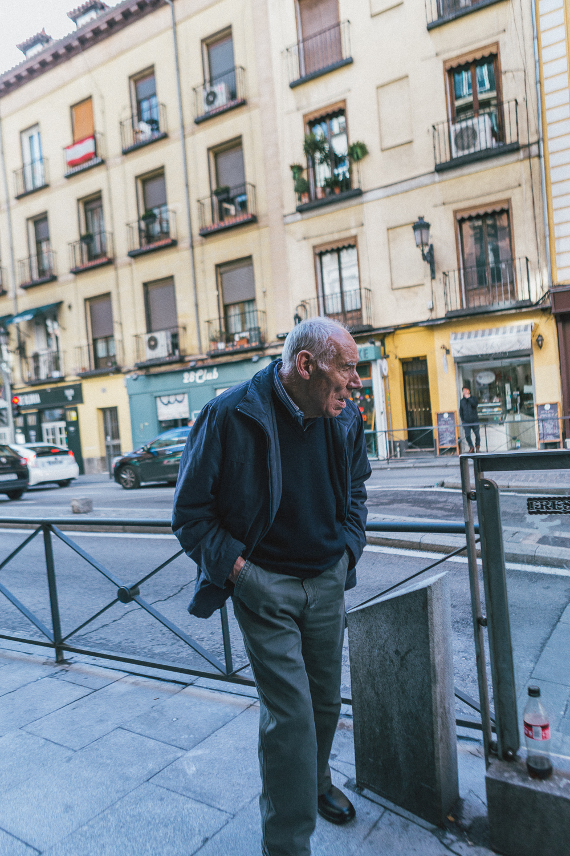Spain_Dohenyphoto-9676.jpg