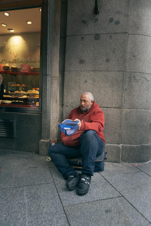 Spain_Dohenyphoto-9574.jpg