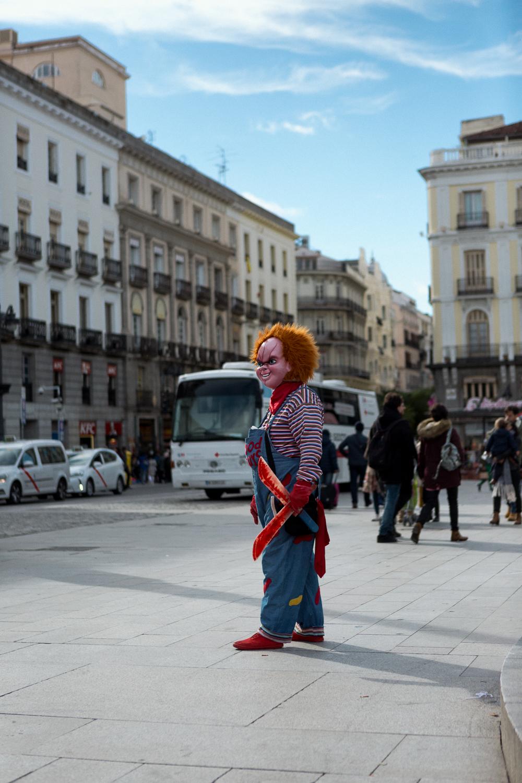 Spain_Dohenyphoto-9569.jpg