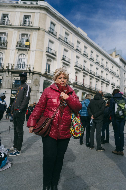 Spain_Dohenyphoto-9559.jpg