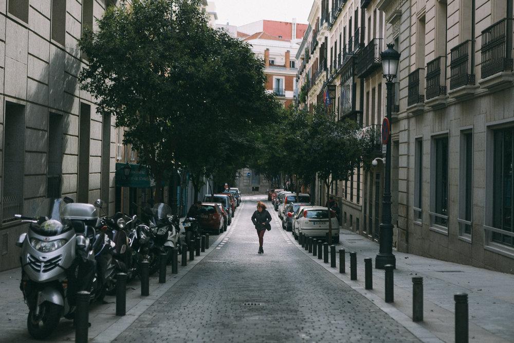Spain_Dohenyphoto-9535.jpg