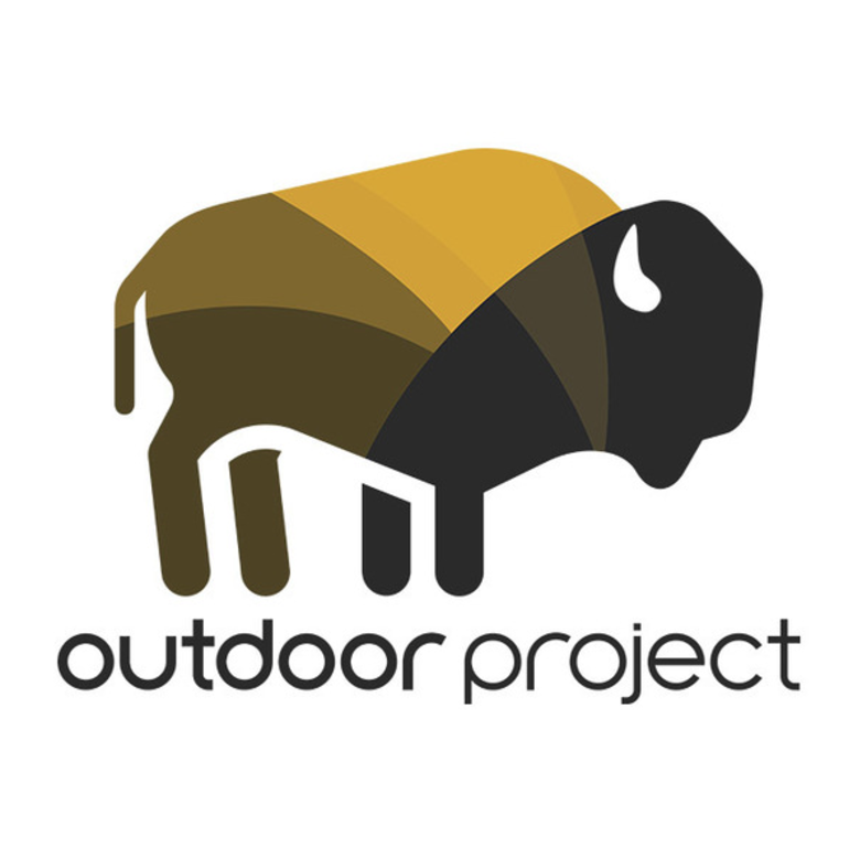 outdoor-project-logo